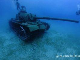 kaş-tank-4