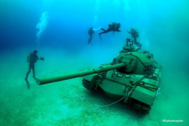 kaş-tank-7