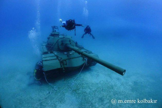 kaş-tank-3
