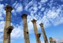 pompeiopolis